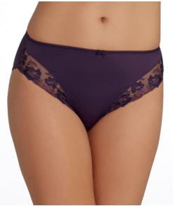 Fantasie Grace Hi-Cut Brief