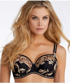 Fantasie Sofia Side Support Bra