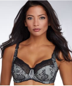 Fantasie Isabella Side Support Bra