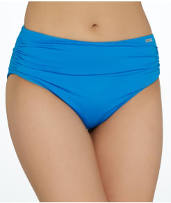 Fantasie Versailles Shaping Bikini Swim Bottom