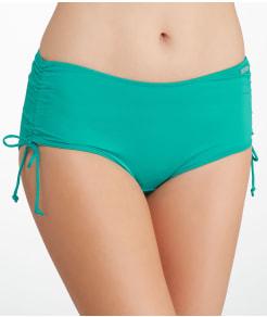 Fantasie Versailles Bikini Swim Bottom