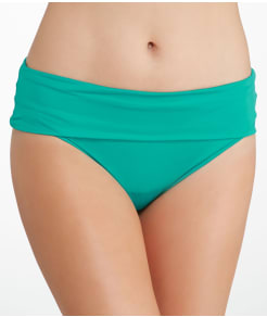 Fantasie Versailles Fold-Over Bikini Swim Bottom