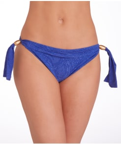 Fantasie Lombok Tie-Side Bikini Swim Bottom