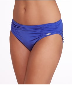 Fantasie Los Cabos Mid-Rise Brief Swim Bottom