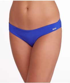 Fantasie Los Cabos Bikini Bottom