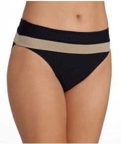 Fantasie Monaco Classic Fold-Over Bikini Bottom