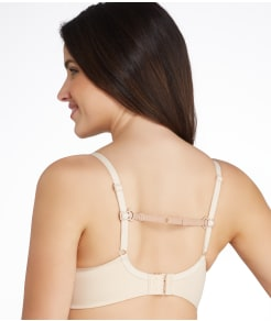 Fashion Forms Strap-Mate Bra Strap Converter 2-Pack