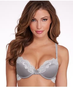 Felina Lydia Push-Up Bra