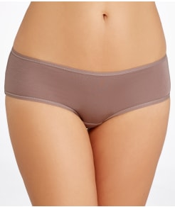 Felina Sublime Modal Low Rise Boyshort
