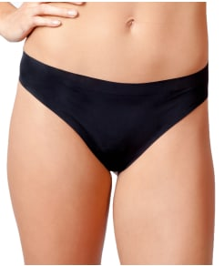 Knixwear FitKnix Athletic Moisture Wicking Thong
