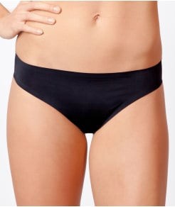 Knixwear FitKnix Air Athletic Moisture-Wicking Bikini