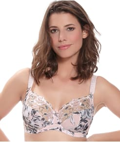 Fantasie Caroline Side Support Bra