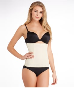 Flexees by Maidenform Instant Slimmer® Firm Control Waist Cincher