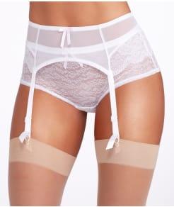 Freya Fancies Suspender Garter Belt