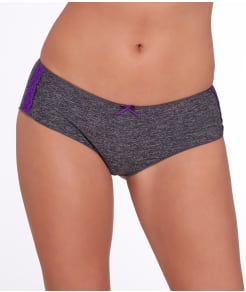 Freya Deco Delight Boyshort
