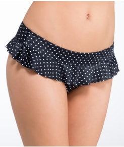 Freya Pier Latino Bikini Swim Bottom
