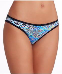 Freya Folklore Italini Swim Bottom