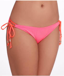 Freya Horizon Rio Tie-Side Swim Bottom