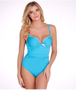 Freya Deco Swimsuit