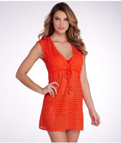 Freya Spirit Swim Cover-Up
