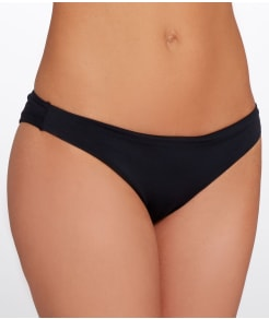 Freya Remix Italian Swim Brief