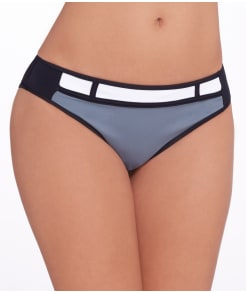 Freya Bondi Hipster Swim Bottom