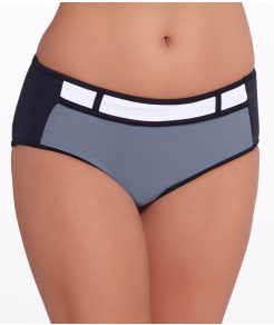 Freya Bondi Boyshort Swim Bottom