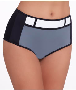 Freya Bondi Full Brief Swim Bottom