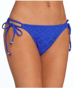 Freya Sundance Rio Tie-Side Swim Bottom