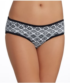 Freya Frenzy Boyshort Swim Bottom