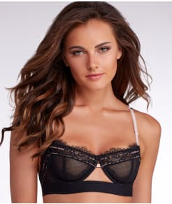 Free People House Of Dawn Bra