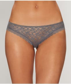 Free People Lace Hipster