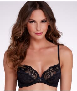 Gossard Gypsy Lace Bra