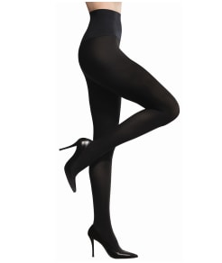 Commando Ultimate Opaque Tights