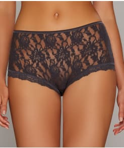 Hanky Panky Betty Brief
