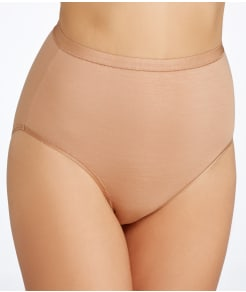 Hanro Soft Touch Full Brief