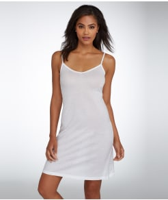 Hanro Ultralight Knit Chemise