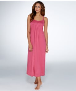 Hanro Juliet Knit Gown