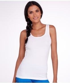 Hard Tail Supima Cotton Tank
