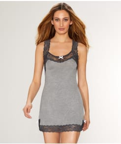 Honeydew Intimates Ahna Knit Chemise