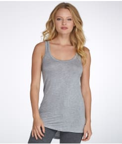 Honeydew Intimates All American Knit Lounge Tank
