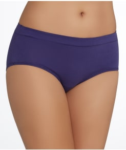 Jockey Elance Stretch Hipster 3-Pack