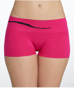 Jockey Sporties Wave Boyshort