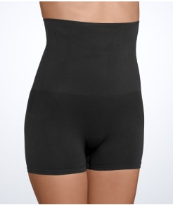 Jockey Slimmers High-Waist Boyshorts