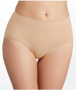 Jockey Slimmers Everyday Shaping Seamless Brief