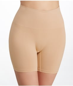 Jockey Slimmers Everyday Shaping Seamless Shorts