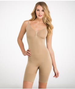 Julie France Firm Control Body Shaper