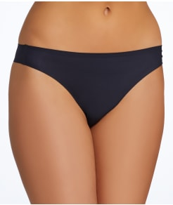Knixwear Knix Everyday Thong