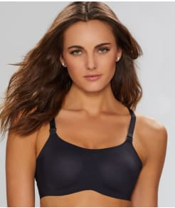 Knixwear Knix Evolution Reversible Wire-Free Bra