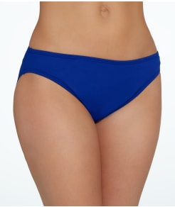 La Blanca Island Goddess Hipster Swim Bottom
